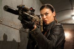 Watch G.I. Joe: Retaliation Full Movie Online
