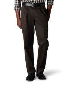 """בגדי גברים של המותג Dockers הכי משתלם להזמין מארה""""ב!  קוד קופון להנחה על המשלוח:  CLO50"""