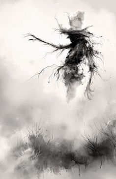 """Arnaud V """"A Tribute to Stephen Gammell"""""""