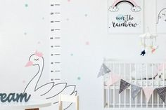 Monlitcabane Toddler Bedroom Sets, Decoration Stickers, Deco Originale, Bed Base, House Beds, Wood Beds, Photo Lighting, Scandinavian Style, Beautiful Homes