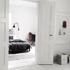 Home Decor – Bedrooms :     bedroom    -Read More –