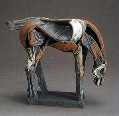 Jeri Hollister . . . love her horses . . .She went to high school with me.