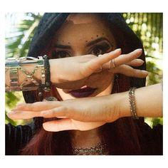 Ensaio fotográfico *Dança* Gratidão!  By @natobuzato e @lumachiararuiz  #ensaiodefotos #ensaiofotografico #ruivasdadepressão #ruiva #ruivasdobrasil #ruivasdoinstagram #eusouruiva #amodancar #amoseruiva #allefay #alessandra #bailarina #tribaldancer #menina #bruxa #woman #girl #ginger #gingergirl #capuz #ritual #tribalfusion http://misstagram.com/ipost/1553867691470013859/?code=BWQcm7CBsWj