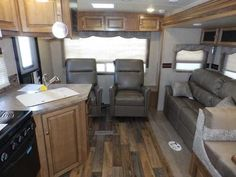 2016 New Forest River ROCKWOOD 2604WS, 2 SLIDES, POWER PACKAGE, REAR LOUNGE Travel Trailer in California CA.Recreational Vehicle, rv, WE DO NOT CHARGE FOR PDI OR PREP FEE'S LIKE OTHER DEALER'S! NEW 2016 FOREST RIVER ROCKWOOD 2604 WS MODEL PULL TRAVEL TRAILER, 26 FT LONG, 2 SLIDE OUT, DRY WEIGHT 5816 LBS, HALF TON TOWABLE! UPGRADED POWER PACKAGE, UPGRADED CONVENIENCE PACKAGE, UPGRADED EXTERIOR 6 SIDED VACUUM BONDED FIBERGLASS SMOOTH SIDE, DUAL ENTRY DOORS, FRONT BEDROOM WINDOW, REAR LOUNGE…