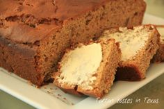 Tartan Tastes in Texas: Scottish recipes - Gingerbread Cake