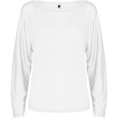 T-shirt promotional Dafne (CA6561)   Roly