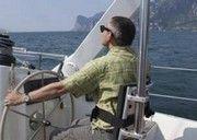 vacanze diversamente abili lago di garda
