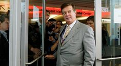 Yesterday, we learned that the FBI raided the house of Donald Trump's former campaign chairman, Paul Manafort, back on July 26.          The raid pertained to the overall investigation into possible collusion and illegal activity related to Donald...