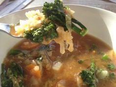 Parmesan Baked Halibut | Recipe | Easy Fish Recipes, Fish Recipes and ...