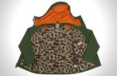 Ball_and_Buck_x_Freeman_Premium_Rain_Jacket