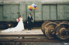 Pre-wedding photo by VINCENT CHENG PHOTOGRAPHY http://vincentcheng.net