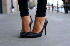This will be my very first tattoo.... Very soon.