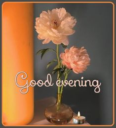Happy Weekend Quotes, Evening Pictures, Good Morning Wallpaper, Birthday Wishes Quotes, Motivational Quotes For Life, Good Night, Thankful, Wallpapers, Colorful