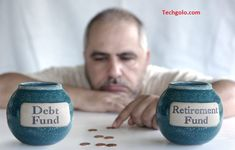 Photo about Depressed man counting pennies from retirement fund. Image of caucasian, future, fund - 10004188 Investing For Retirement, Investing Money, Retirement Planning, Real Estate Investing, Getting Into Real Estate, Retirement Accounts, Retirement Savings, Early Retirement, Moving Overseas