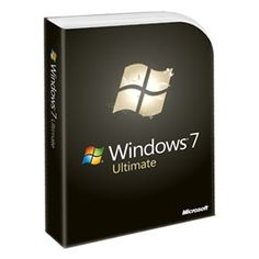 Microsoft Windows 7 Ultimate with Service Pack 1 Key $30.99 From: http://www.windows7ultimatecdkey.com