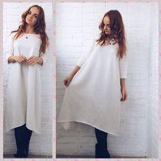 Купить Платье с молниями для кормления, подходим беременным. - одежда для беременных, одежда для кормления, платье для беременных
