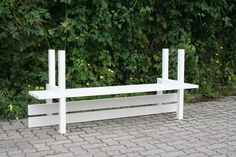 modified-social-benches-jeppe-hein-gessato-gblog-11