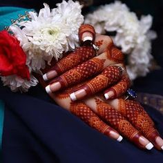 Kashee's Mehndi Designs, Indian Henna Designs, Latest Arabic Mehndi Designs, Mehndi Designs For Girls, Mehndi Designs For Beginners, Mehndi Design Photos, Wedding Mehndi Designs, Mehndi Designs For Fingers, Modern Henna Designs