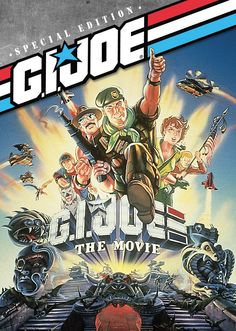 G.I. Joe A Real American Hero: The Movie https://www.amazon.com/gp/product/B003CNQPOM/ref=as_li_ss_tl?ie=UTF8&linkCode=ll1&tag=mypintrest-20&linkId=8ef4f2aab08b86e4aa4dcf3ab9dd3b28