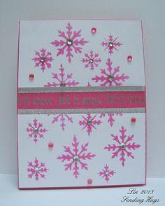 SSS Dec 11 Let It Snow (2)