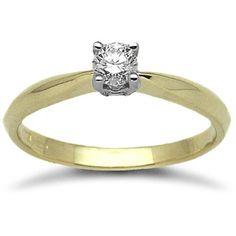 Rose Jewelry, Jewellery, Erin Rose, Diamond Engagement Rings, Yellow, Gold, Ebay, Jewels, Schmuck
