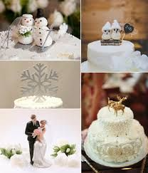 Image result for wedding cake idea images