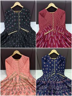 Order #Shaheen Long GOWN Mom1250 Daughter 1180 on WhatsApp number +919619659727 or ArtistryC.in Kids Gown, Girls Wear, Lehenga Choli, Boy Or Girl, Pajamas, Daughter, Gowns, Number, Blouse