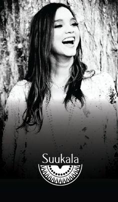 Eugenia Toth - Suukala