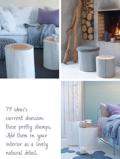 quirky furniture