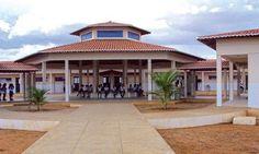 Fundo Nacional de Desenvolvimento da Educação (FNDE) disponibiliza recursos para os municípios. | Lucas Souza Publicidade