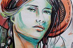 Alice by Hookedblog, via Flickr