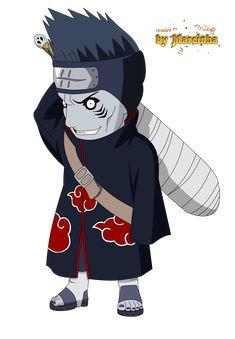 Render Chibi Naruto by on DeviantArt Anime Chibi, Anime Naruto, Naruto Shippuden Sasuke, Hinata, Naruto Sd, Naruto Cute, Sasuke Sakura, Itachi Uchiha, Anime Guys