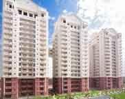 SPR Imperial Estate Faridabad