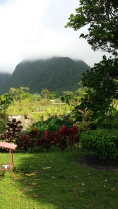 El Valle Panama