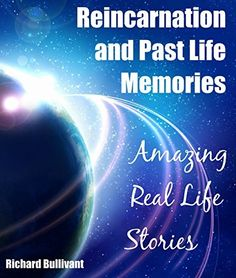 Reincarnation and Past Life Memories: Amazing Real Life Stories (Help Me Angels Book 8), http://www.amazon.com/dp/B00XFMQIEC/ref=cm_sw_r_pi_awdm_K-Dxvb02NX3NC