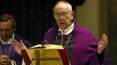 El papa Francisco, el primero  El comienzo del papado del papa Francisco no ha dejado a nadie indiferente. ¿Estamos ante un cambio de talante, la osada aventura de un idealista o el inicio de un profundo cambio en la Iglesia?