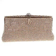 Fawziya® Crown Clutch Evening Bag The Night Bags For Womens Purses-Gold Fawziya http://www.amazon.com/dp/B019F4FN76/ref=cm_sw_r_pi_dp_uIR6wb0WNTSMB