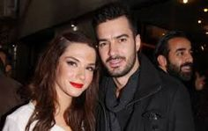 Αποτέλεσμα εικόνας για αντρες ηθοποιοι ελληνες Greek Music, Celebrities, Blog, News, Celebs, Blogging, Celebrity, Famous People
