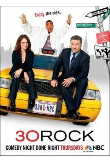 Rockefeller Plaza 30