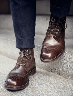 #mensfashion #shoes
