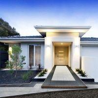 1000 bilder zu terrassen terrassenboden terrassenbelag. Black Bedroom Furniture Sets. Home Design Ideas