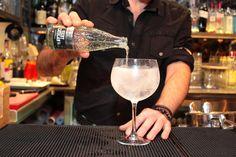 https://flic.kr/p/CH3Goo | Premium Tonic Water by Vichy Catalan,  en gintonic3935