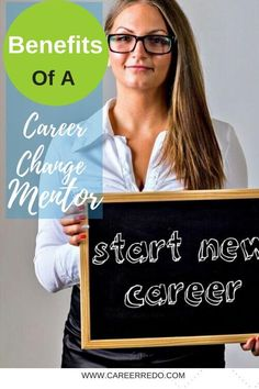 Learning more about your desired career from your career change mentor can be so helpful in your transition. Get started by choosing your mentor now. Career Change At 30, Midlife Career Change, Find A Career, New Career, Career Advice, Veteran Jobs, Career Fields, Web Business, Career Counseling