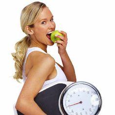 Te propusiste a quitarte esos kilos de más, pero necesitas una ayuda extra, entonces tienes que ver esto...