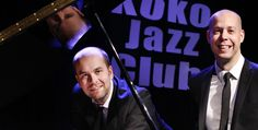Koko Jazz Club (Hämeentie 3)