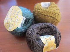 一 Knitted Hats, Diy And Crafts, Winter Hats, With, Knitting, Crochet, How To Make, Fashion, Ponchos