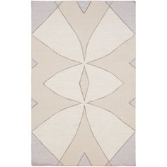 TSO-1000 - Surya | Rugs, Pillows, Wall Decor, Lighting, Accent Furniture, Throws, Bedding