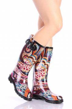 botas-galochas-femininas-4