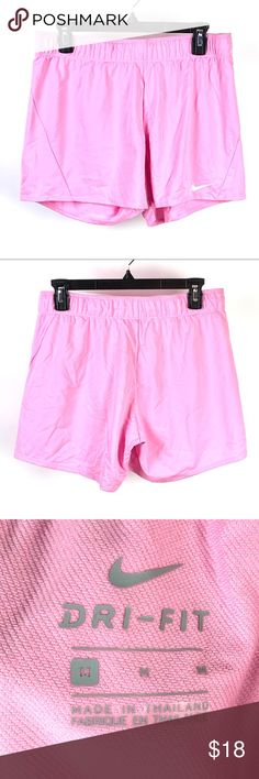 NEW Womens ACTIVE LIFE Deep Charcoal Exercise Lounge Knit Shorts Size M Medium